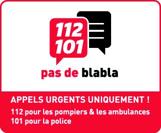 Banner numeros d urgence rectangle OL-FR.jpg