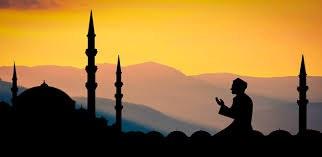 Confinement: mois de Ramadan sous le signe de la sagesse, patience et solidarité