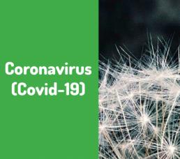 Covid19: mesures prolongées jusqu'au 3 mai avec quelques assouplissements