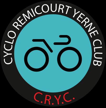 Cyclo Remicourt Yerne Club: infos!