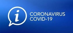 Information Coronavirus: services communaux
