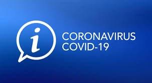 Infos coronavirus - Passage en phase 2