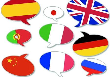 Infos traduites en différentes langues concernant le Coronavirus