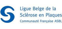 La Ligue Belge de la Sclérose en Plaques recherche des volontaires!