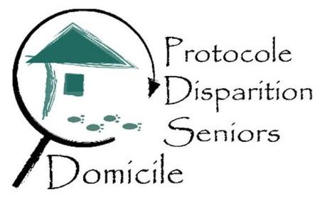 Le CPAS de Remicourt a signé le protocole disparition seniors