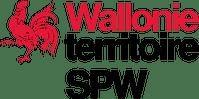 Permanences publiques du SPW aménagement du territoire (DGO4) suspendues.