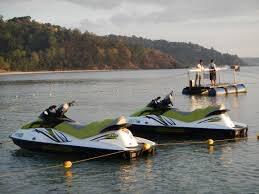 Protocole relatif aux règles sous lesquelles la navigation de plaisance, les sports de vagues et des sports nautiques sont autorisés