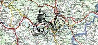 Règlement concernant l'organisation de randonnées cyclotouristes