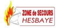 zone secours hesbaye