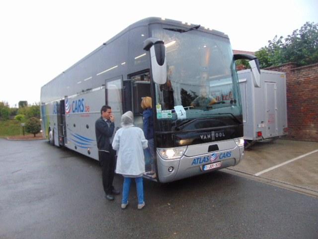Excursion aînés 2017 - 1.JPG