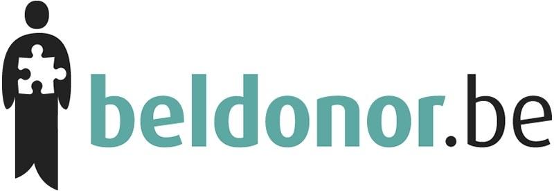 Beldonor.JPG