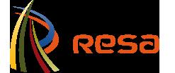 RESA: gestionnaire du réseau de distribution énergétique