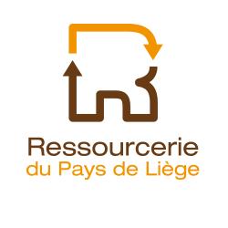 Ressourcerie du Pays de Liège