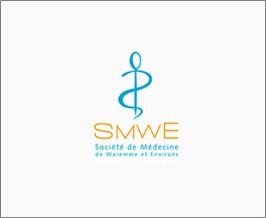 SMWE Lens Saint Servais creation site internet graphisme