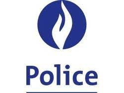 Avis de publication: budget de la zone de police de Hesbaye
