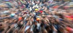 Coronavirus: arrêté de police ordonnant la fermeture temporaire de bâtiments et locaux (para)communaux et interdisant toute manifestation et réunion sur le territoire de la commune (Administration et locaux)