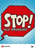 Stop aux arnaques tcm326 277406