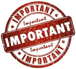 Bibliothèques: nouvelles mesures à respecter dès le 05/11/2020