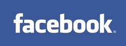 Page Facebook des bibliothèques communales de Remicourt!