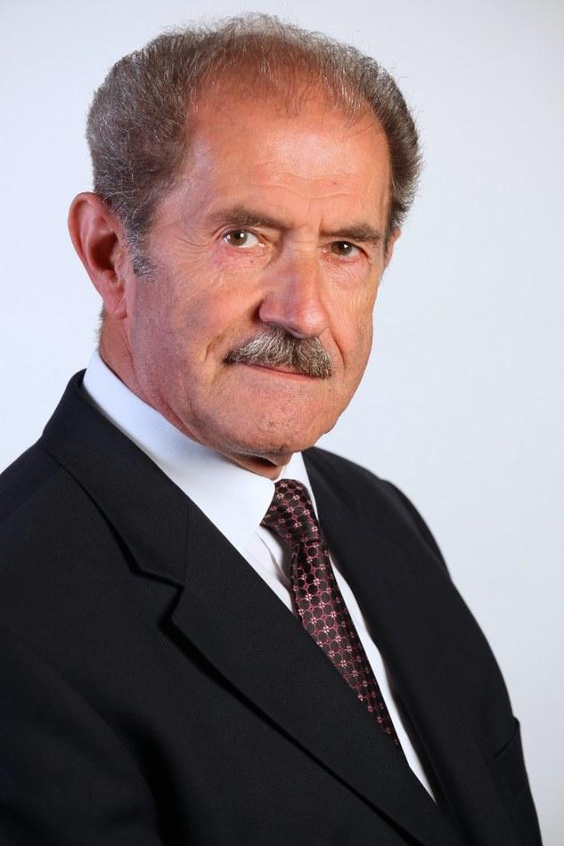 André Lahaye.jpg