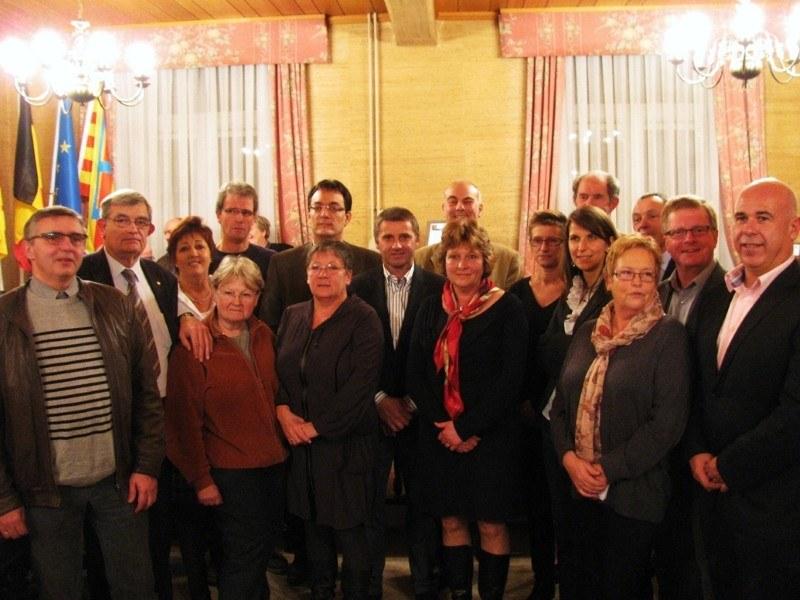 Conseil communal 2012.jpg