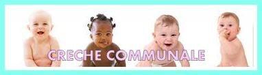 creche communale cadre