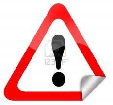 attention1 logo.jpg