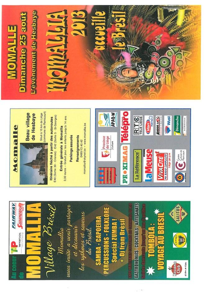 Momallia flyer 2013 1.jpg