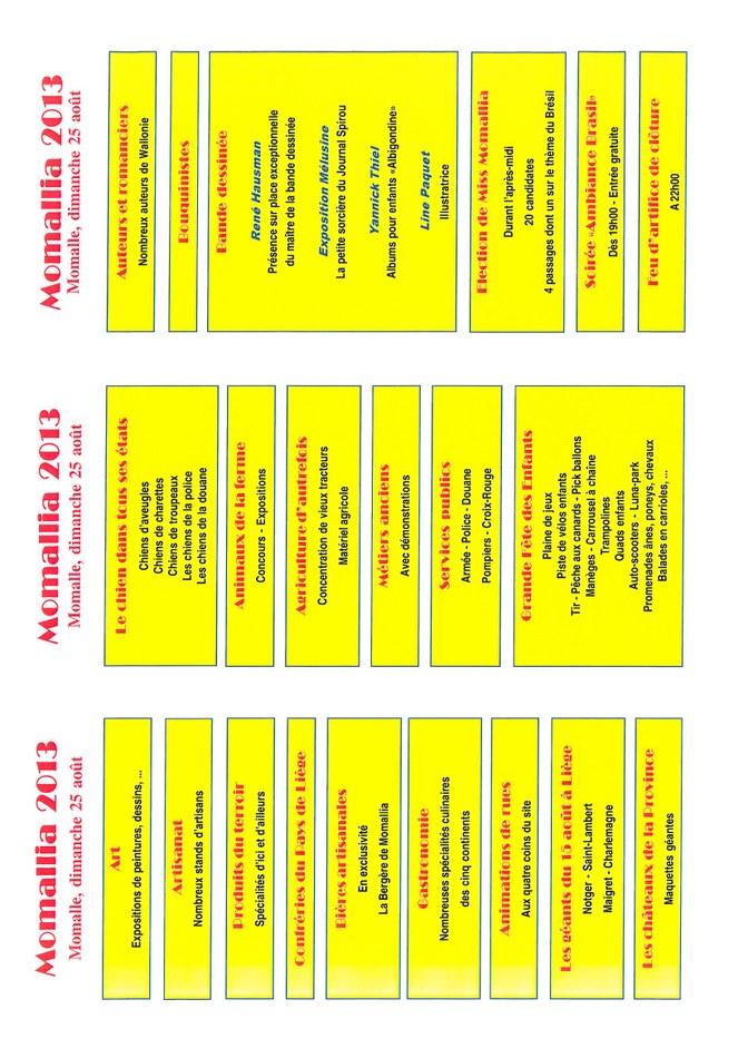 Momallia flyer 2013 2.jpg