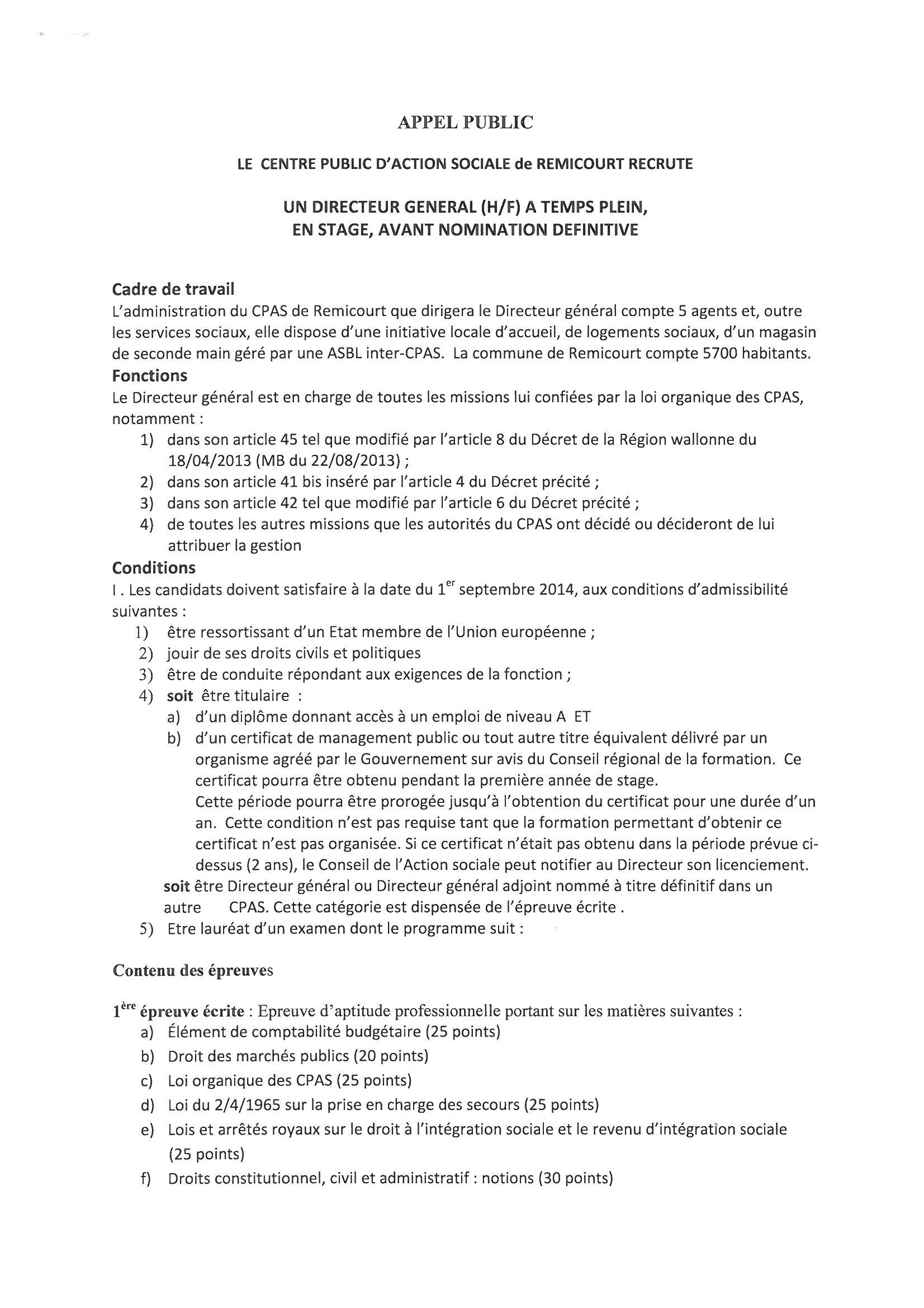 recrutement cpas 1.JPG