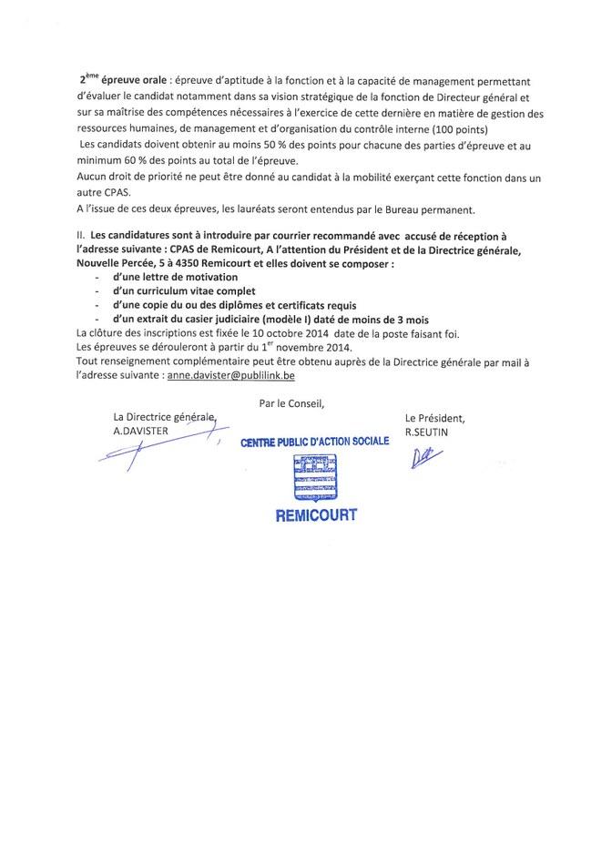 recrutement cpas 2.JPG