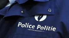 police portlet