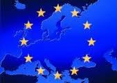 union europeenne logo.jpg